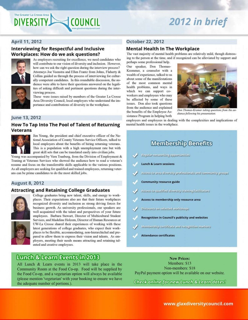 2012 Report_Page_1