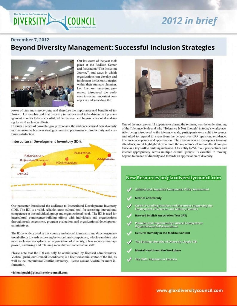 2012 Report_Page_2