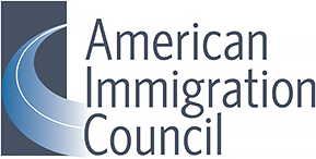 american-immigration-council-logo