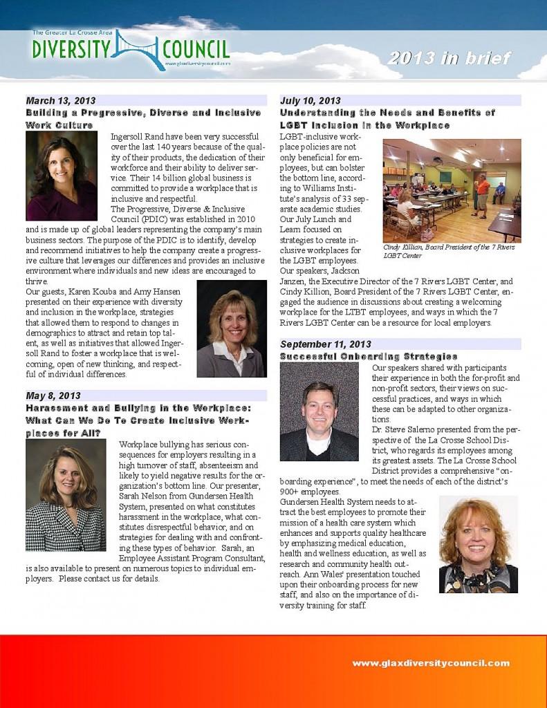 glax_newsletter_2013_in_brief_web-0